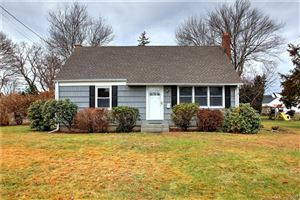 Featured picture for the property 170038390