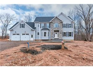Featured picture for the property G10206390