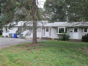 Featured picture for the property 170017391