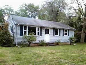 Featured picture for the property 170085391