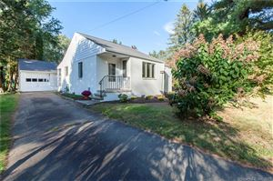 Photo of 14 Beech Road, Guilford, CT 06437 (MLS # 170022392)