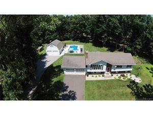 Featured picture for the property G10205392