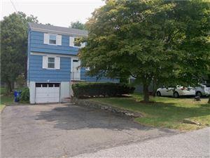 Photo of 6 Carothers Lane, Norwalk, CT 06851 (MLS # 170003394)