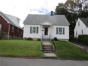 Photo of 184 Maplewood Avenue, Torrington, CT 06790 (MLS # 170020394)
