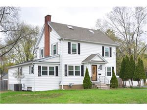 Featured picture for the property G10216394