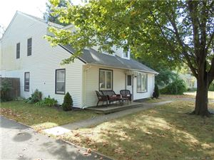 Photo of 7 Park Road, North Haven, CT 06473 (MLS # 170018395)