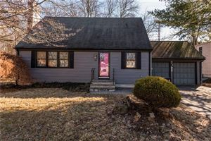 Featured picture for the property 170053395