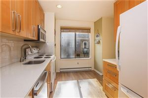 Tiny photo for 100 Maple Tree Avenue #9, Stamford, CT 06906 (MLS # 99183395)