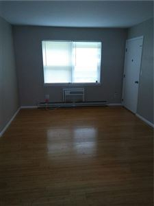 Tiny photo for 120 Columbus Place #3, Stamford, CT 06907 (MLS # 99190395)