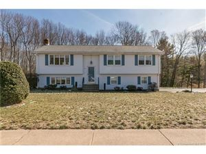 Featured picture for the property G10204395
