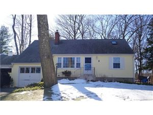 Featured picture for the property N10201395