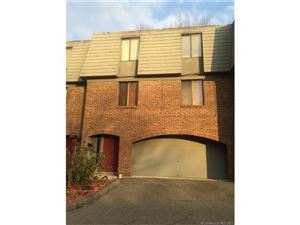 Featured picture for the property G10205396