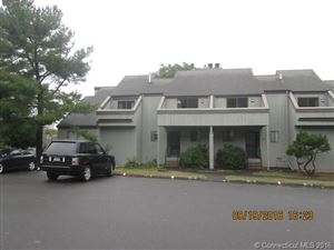 Featured picture for the property N10170396