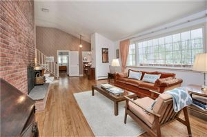 Featured picture for the property 170055397