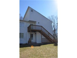 Featured picture for the property G10203397