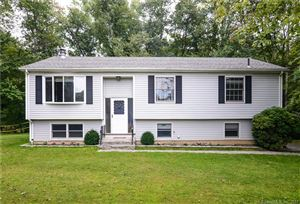 Photo of 10 Grove Place, Bethel, CT 06801 (MLS # 170013398)