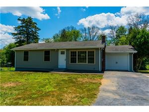 Featured picture for the property E10233398