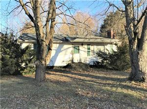Featured picture for the property 170044399