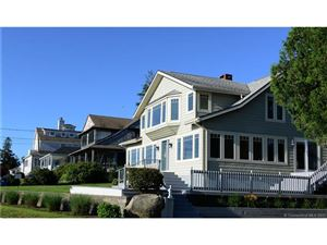Photo of 82 E. Shore Ave, Groton, CT 06340 (MLS # E10236399)