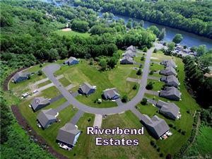 Photo of 15 Riverbend Drive, Oxford, CT 06478 (MLS # 170037400)