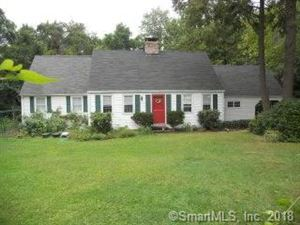 Featured picture for the property 170062400