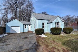 Featured picture for the property 170063400