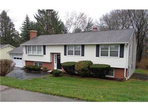 Featured picture for the property N10184400