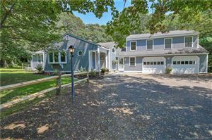 Photo of 64 Cow Hill Road, Clinton, CT 06413 (MLS # 170005401)