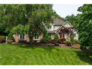 Featured picture for the property G10224401