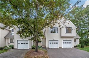 Featured picture for the property 170017405