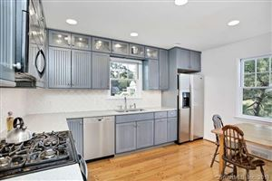 Photo of 53 Edgewater Drive, Greenwich, CT 06870 (MLS # 170019405)