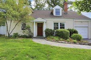 Photo of 9 Nimitz Place, Greenwich, CT 06870 (MLS # 99192405)