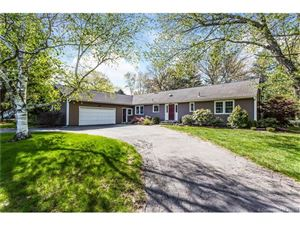Featured picture for the property N10218405