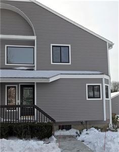 Featured picture for the property 170044406