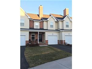 Featured picture for the property G10203406