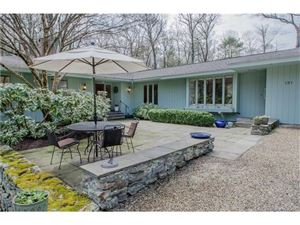 Featured picture for the property G10214406
