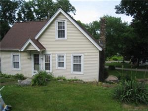 Featured picture for the property 170096407