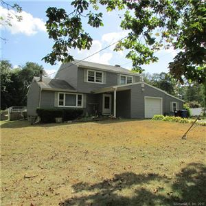 Featured picture for the property N10228407