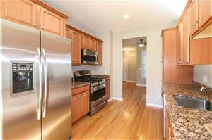 Featured picture for the property 170025409