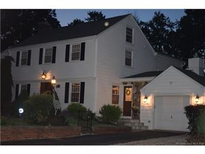 Featured picture for the property G10170409