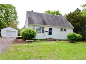 Featured picture for the property N10218409