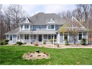 Featured picture for the property G10215410