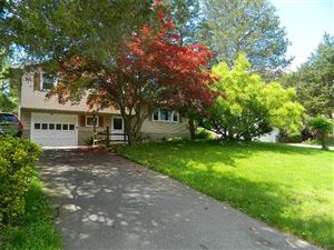 Featured picture for the property N10227410