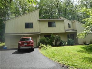 Featured picture for the property G10232411