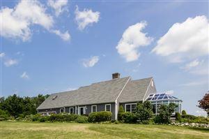 Photo of 386 Cotton Hill Road, New Hartford, CT 06057 (MLS # L10238411)