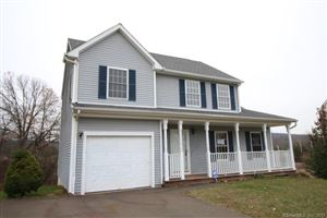 Featured picture for the property 170033412