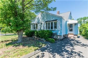 Featured picture for the property 170107412