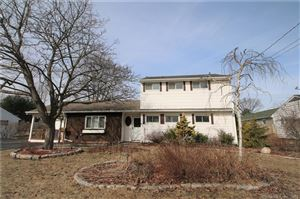 Featured picture for the property 170064413