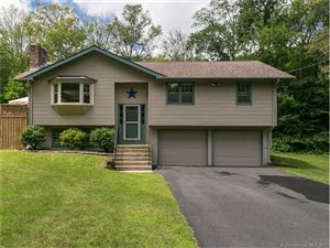Photo of 142 Wales Road, Andover, CT 06232 (MLS # G10236413)