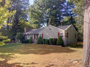 Photo of 212 Lynnbrook Road, Fairfield, CT 06825 (MLS # 170019414)